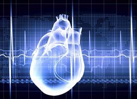 cardiologia-genetica