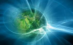 terra eletromagnetica